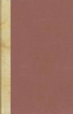 Der Welsche Gast Des Thomasin Von Zerclaere: Codex Palatinus Germanicus 389 Der Universitatsbibiothek Heidelberg