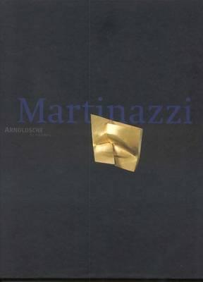 Bruno Martinazzi: Symbolic Jewelry