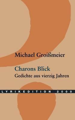 Charons Blick