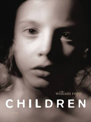 William Ropp: Children