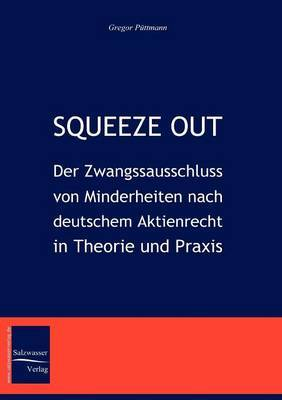 Squeeze Out