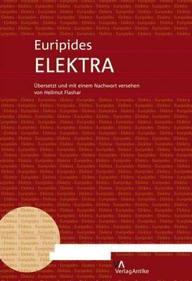 Euripides: Elektra
