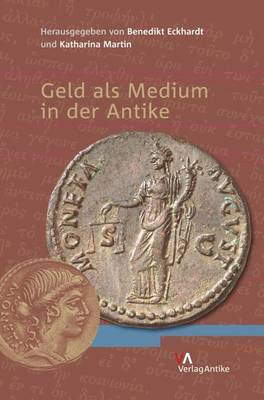 Geld ALS Medium in Der Antike