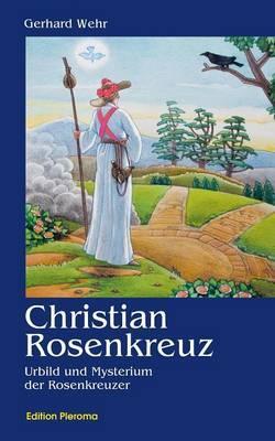 Christian Rosenkreuz