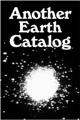 Fabian Reimann: Another Earth Catalog