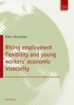Rising Employment Flexibility and Young Workers' Economic Insecurity: A Comparative Analysis of the Danish Model of Flexicurity