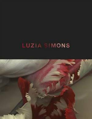 Luzia Simons