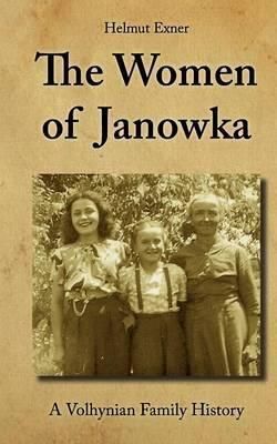 The Women of Janowka