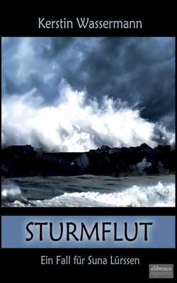 Sturmflut: Ein Fall Fur Suna Lurssen
