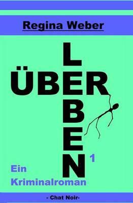 Uberleben1