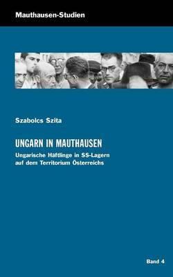 Ungarn in Mauthausen