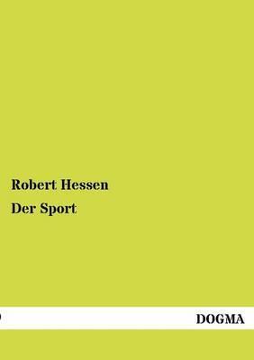 Der Sport