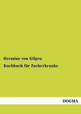 Kochbuch Fur Zuckerkranke