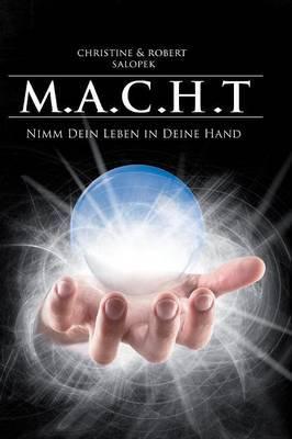 M.A.C.H.T