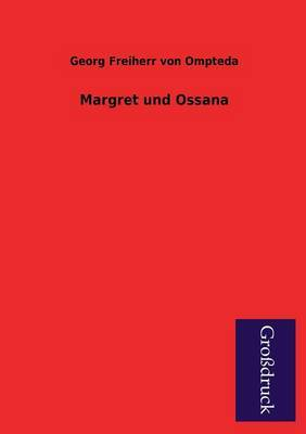 Margret Und Ossana