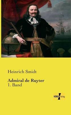 Admiral de Ruyter