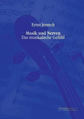 Musik Und Nerven