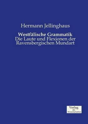 Westfalische Grammatik