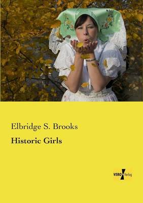 Historic Girls