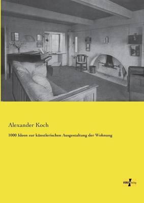 1000 Ideen Zur Kunstlerischen Ausgestaltung Der Wohnung