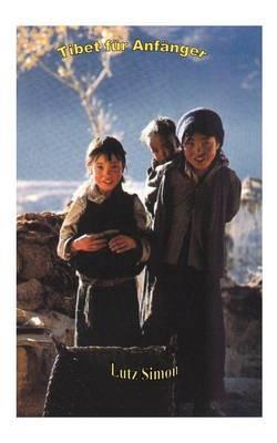 Tibet Fur Anf Nger