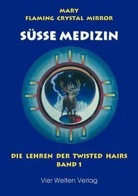 S E Medizin, Band 1