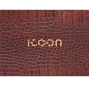 ICOON-Croco: ICOON.CROCO