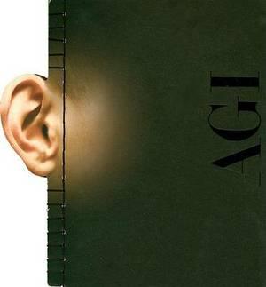 AGI: New Voice