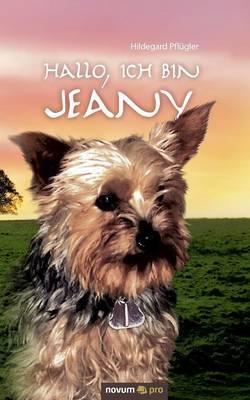 Hallo, Ich Bin Jeany