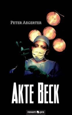 Akte Beck