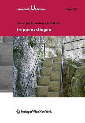 Treppen - Stiegen