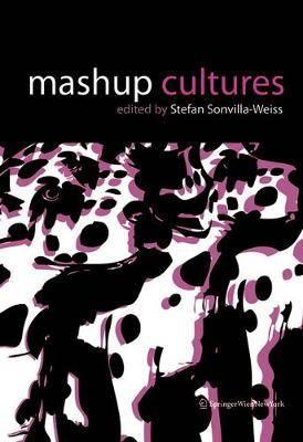 Mashup Cultures