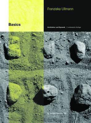 Basics: Architektur Und Dynamik