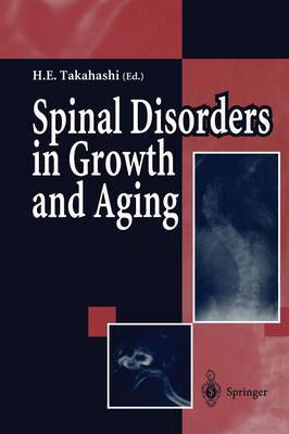 Spinal Disorders in Growth and Aging