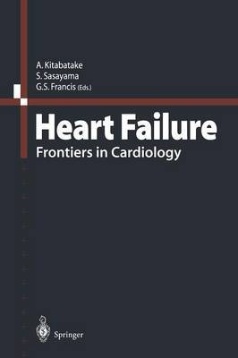 Heart Failure: Frontiers in Cardiology