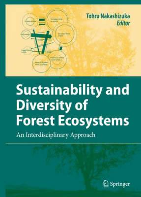 Sustainability and Diversity of Forest Ecosystems: An Interdisciplinary Approach