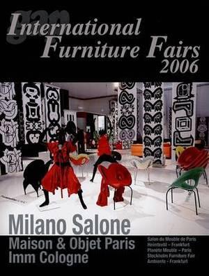 International Furniture Fairs