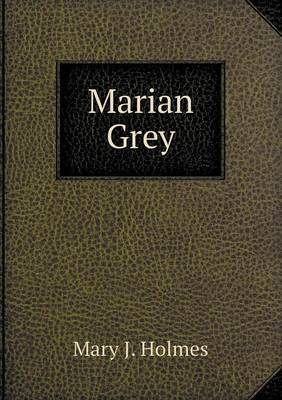 Marian Grey