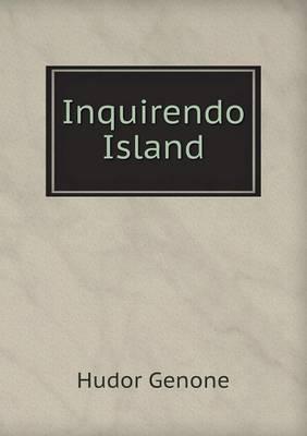 Inquirendo Island