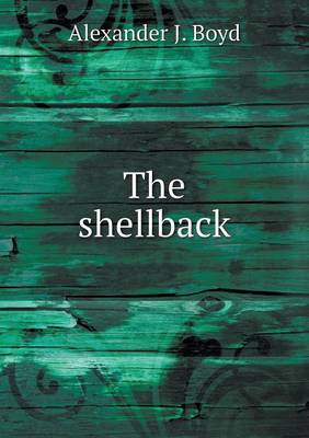 The Shellback