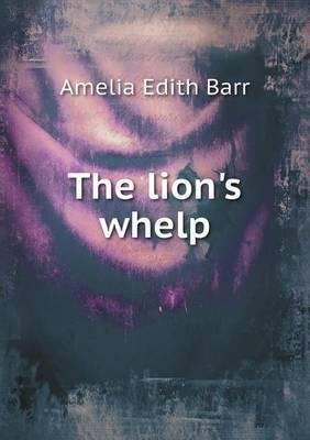 The Lion's Whelp