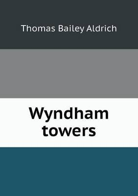 Wyndham Towers