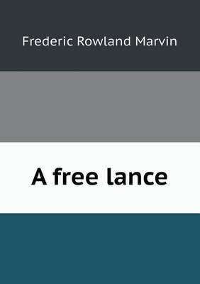 A Free Lance
