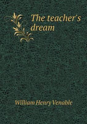 The Teacher's Dream