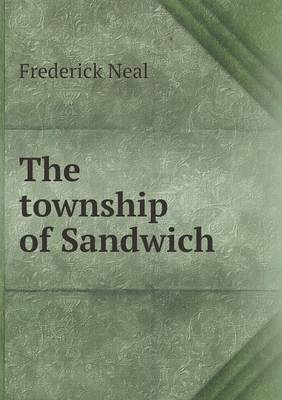 The Township of Sandwich