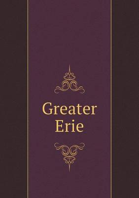 Greater Erie
