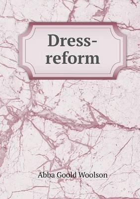 Dress-Reform