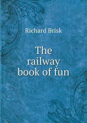 The Railway Book of Fun