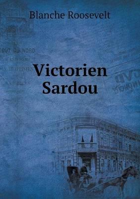 Victorien Sardou