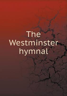 The Westminster Hymnal